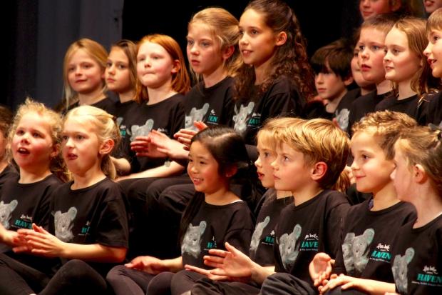 Boite Schools Chorus 2017 by Roger King IMG_5115 web